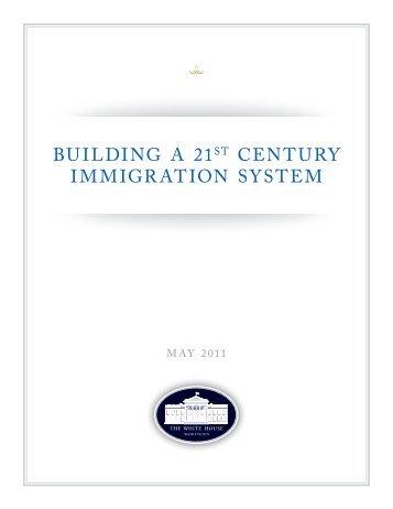 immigration_blueprint