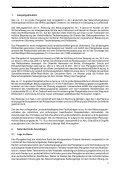 9. Änderung des Bebauungsplanes 70 / 6 für Königswinter-Ittenbach ... - Seite 3