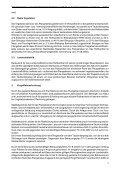 9. Änderung des Bebauungsplanes 70 / 6 für Königswinter-Ittenbach ... - Seite 4