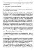 9. Änderung des Bebauungsplanes 70 / 6 für Königswinter-Ittenbach ... - Seite 5