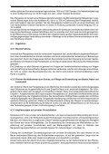 9. Änderung des Bebauungsplanes 70 / 6 für Königswinter-Ittenbach ... - Seite 6