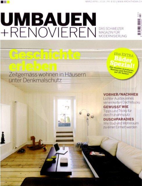 FREIE SICHT AUF DIE LEINWAND - Frei + Saarinen