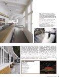 FREIE SICHT AUF DIE LEINWAND - Frei + Saarinen - Seite 3