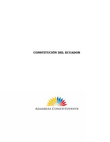 constitucion-politica-ecuador