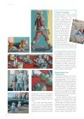 Die Welt in Acryl - Kunsthandlung Schoenen - Seite 3