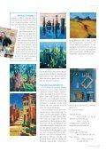 Die Welt in Acryl - Kunsthandlung Schoenen - Seite 4