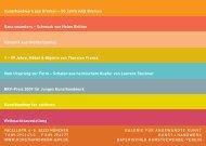 Programm 2009, PDF 400 kb
