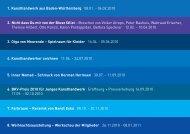 Programm 2010, PDF 400 kb