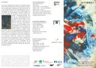 Einladung/Flyer als pdf - Kunsthalle Recklinghausen
