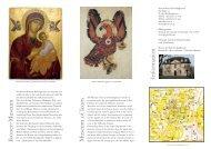 Ikonen-Prospekt als pdf-Datei - Kunsthalle Recklinghausen
