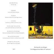 Einladung Hallmann als pdf-Datei - Kunsthalle Recklinghausen