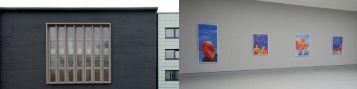 Einladung zur Ausstellung (pdf 318 kb) - Kunsthalle Recklinghausen