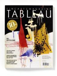 Tableau Fine Arts Magazine – Februar 2009 // Kunstkammer Georg ...