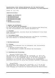 Auslobungstext (13.10.2011) (70 kb)