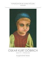PDF-Download, 7.4 MB - Kunstkontor