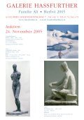 Kleine Werte – Große Werke - KunstNET Österreich - Page 2