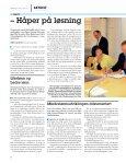 Utdanning_08_10 - Page 6