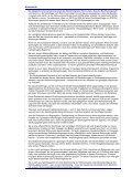 «Günstiger» Mietwohnungsbau ist möglich - Fahrländer Partner - Seite 4