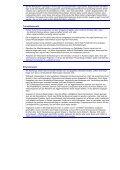 «Günstiger» Mietwohnungsbau ist möglich - Fahrländer Partner - Seite 5