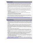 «Günstiger» Mietwohnungsbau ist möglich - Fahrländer Partner - Seite 6