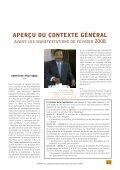 Rapport_Cameroun_ONDH_fevrier_2009-2 - Page 6