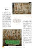 Rapport_Cameroun_ONDH_fevrier_2009-2 - Page 7