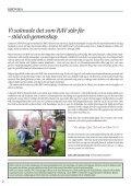 omtanke_nr3 - Page 2
