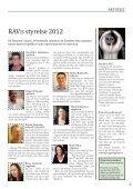 omtanke_nr3 - Page 3