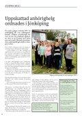 omtanke_nr3 - Page 4