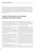 omtanke_nr3 - Page 6