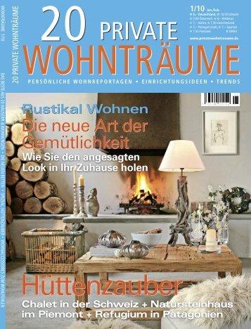 Anleitung Doppelseiltechnik Pdf Baumklettern Schweiz