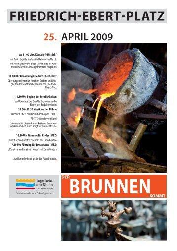 Plakat   PDF 552 KB - KUNST & WERK