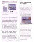Deutsches Architektenblatt 09 / 2007 - Frei + Saarinen - Seite 3