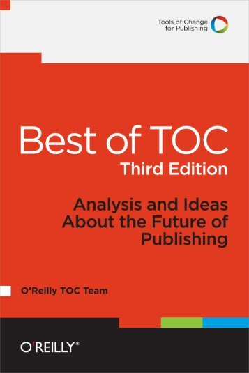 Best_of_TOC_Third_Edition