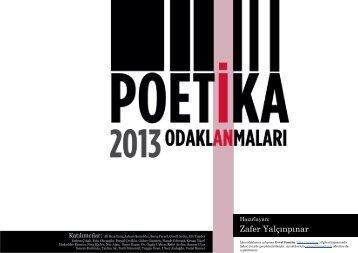 poetika2013