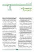 biomasa - Page 7