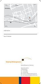 Fachhochschulreife im einjährigen Berufskolleg - Kolping ... - Seite 4