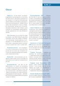 Glossar Lernmodule (PDF druckoptimiert -> 1,7 MB) - Kurs 21 - Seite 3
