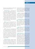 Glossar Lernmodule (PDF druckoptimiert -> 1,7 MB) - Kurs 21 - Seite 4