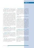 Glossar Lernmodule (PDF druckoptimiert -> 1,7 MB) - Kurs 21 - Seite 5