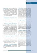 Glossar Lernmodule (PDF druckoptimiert -> 1,7 MB) - Kurs 21 - Seite 6