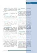 Glossar Lernmodule (PDF druckoptimiert -> 1,7 MB) - Kurs 21 - Seite 7