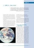 Einführung Lernmodule (PDF druckoptimiert -> 17,1 MB) - Kurs 21 - Seite 4