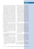 Einführung Lernmodule (PDF druckoptimiert -> 17,1 MB) - Kurs 21 - Seite 6