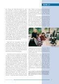 Einführung Lernmodule (PDF druckoptimiert -> 17,1 MB) - Kurs 21 - Seite 7