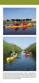 Eider / Treene / Sorge Flusslandschaft Download - Kurs Kappeln - Seite 6