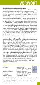flensburg - Kurs Kappeln - Page 2