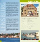 flensburg - Kurs Kappeln - Page 3