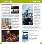 flensburg - Kurs Kappeln - Page 4