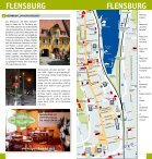flensburg - Kurs Kappeln - Page 5